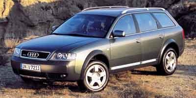 Audi Questions - are audi's expensive for maintenance and