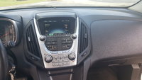 Picture of 2014 Chevrolet Equinox LT1, interior, gallery_worthy