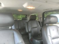 Picture of 2013 GMC Yukon SLT 4WD, interior, gallery_worthy