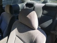 Picture of 1996 Honda Civic Coupe EX, interior, gallery_worthy