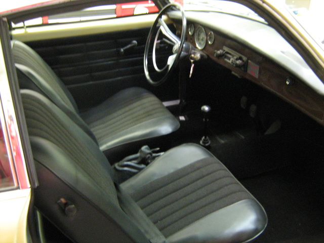 1970 volkswagen karmann ghia interior pictures cargurus 1970 Volkswagen Vanagon picture of 1970 volkswagen karmann ghia coupe interior gallery worthy