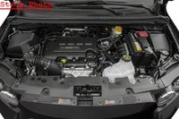 Picture of 2015 Chevrolet Sonic RS Hatchback, engine, gallery_worthy