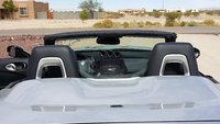 Picture of 2013 Nissan 370Z Roadster Touring, exterior, gallery_worthy