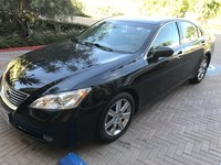 Picture of 2008 Lexus ES 350 Sedan, exterior, gallery_worthy