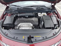 Picture of 2017 Chevrolet Impala LT, engine, gallery_worthy