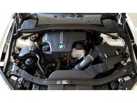Picture of 2013 BMW X1 xDrive28i, engine, gallery_worthy