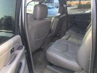 Picture of 2004 GMC Yukon XL 1500 4WD, interior, gallery_worthy