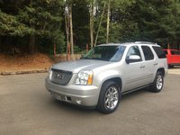 Picture of 2010 GMC Yukon Denali AWD, exterior, gallery_worthy