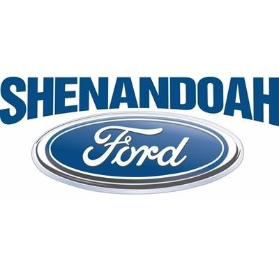 Hyundai Dealers In Va >> Shenandoah Ford - Front Royal, VA: Read Consumer reviews ...