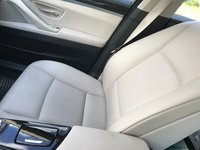 Picture of 2012 BMW 5 Series 535i, interior, gallery_worthy
