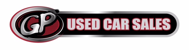 grease pro used car sales llc panama city fl read consumer reviews browse used and new cars. Black Bedroom Furniture Sets. Home Design Ideas