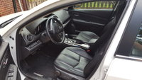 Picture of 2012 Mazda MAZDA6 s Grand Touring, interior, gallery_worthy