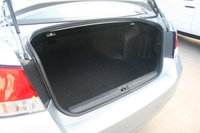 Picture of 2014 Subaru Legacy 2.5i, interior, gallery_worthy