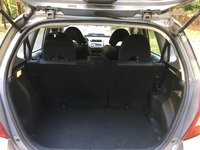 Picture of 2007 Honda Fit Base, interior, gallery_worthy