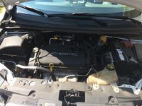 Picture of 2013 Chevrolet Sonic LT, engine, gallery_worthy