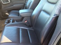Picture of 2013 Honda Ridgeline RTL, interior, gallery_worthy