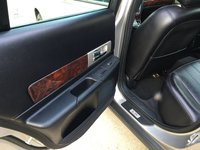 Picture of 2003 Lincoln LS V6, interior, gallery_worthy