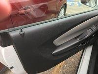 Picture of 2013 Chevrolet Camaro 2LS, interior, gallery_worthy
