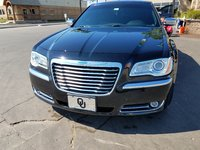 Picture of 2014 Chrysler 300 C, exterior, gallery_worthy