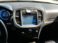 Picture of 2014 Chrysler 300 C, interior, gallery_worthy