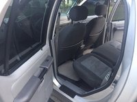 Picture of 2003 Ford Explorer Sport Trac XLT Crew Cab, interior, gallery_worthy