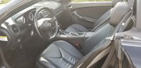 Picture of 2011 Mercedes-Benz SLK-Class SLK 350, interior, gallery_worthy