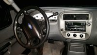Picture of 2004 Ford Explorer Sport Trac XLS Crew Cab, interior, gallery_worthy