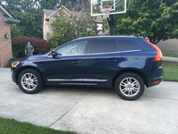 Picture of 2015 Volvo XC60 2015.5 T5 Premier AWD, exterior, gallery_worthy