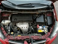Picture of 2009 Pontiac Vibe GT, engine, gallery_worthy