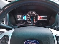Picture of 2012 Ford Explorer XLT 4WD, interior, gallery_worthy