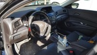 Picture of 2014 Acura ILX 2.0L FWD, interior, gallery_worthy