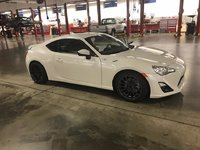 Picture of 2016 Scion FR-S Release Series, exterior, gallery_worthy