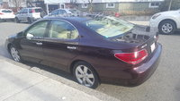 Picture of 2006 Lexus ES 330 Base, exterior, gallery_worthy