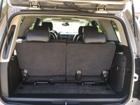 Picture of 2008 Chevrolet Tahoe LT2, interior, gallery_worthy