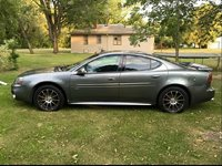 Picture of 2005 Pontiac Grand Prix GTP, exterior, gallery_worthy