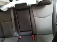 Picture of 2013 Toyota Prius Five, interior, gallery_worthy