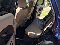 Picture of 2015 Land Rover Range Rover Evoque Pure Plus Hatchback, interior, gallery_worthy