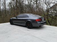 Picture of 2015 Audi S5 3.0T quattro Prestige Coupe AWD, exterior, gallery_worthy