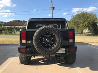 Picture of 2006 Hummer H2 SUT Base, exterior, gallery_worthy