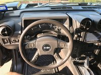Picture of 2006 Hummer H2 SUT Base, interior, gallery_worthy