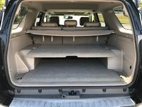 Picture of 2004 Toyota 4Runner SR5, interior, gallery_worthy