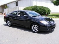 Picture of 2006 Toyota Camry Solara SLE, exterior, gallery_worthy