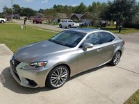 Picture of 2014 Lexus IS 250 RWD, exterior, gallery_worthy