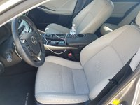 Picture of 2014 Lexus IS 250 RWD, interior, gallery_worthy