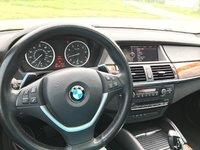 2012 Bmw X6 Interior Pictures Cargurus