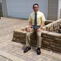 Chinh Paul Nguyen