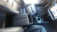 Picture of 2015 Tesla Model S 70D, interior, gallery_worthy