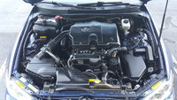 Picture of 2002 Lexus IS 300 SportCross, engine, gallery_worthy
