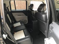 Picture of 2007 Jeep Patriot Limited 4WD, gallery_worthy