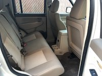 Picture of 2008 Jeep Liberty Sport 4WD, gallery_worthy